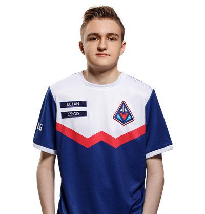 Keo CSGO Winstrike Team vs Gambit Youngster 19h ngay 18 10 2020 -2